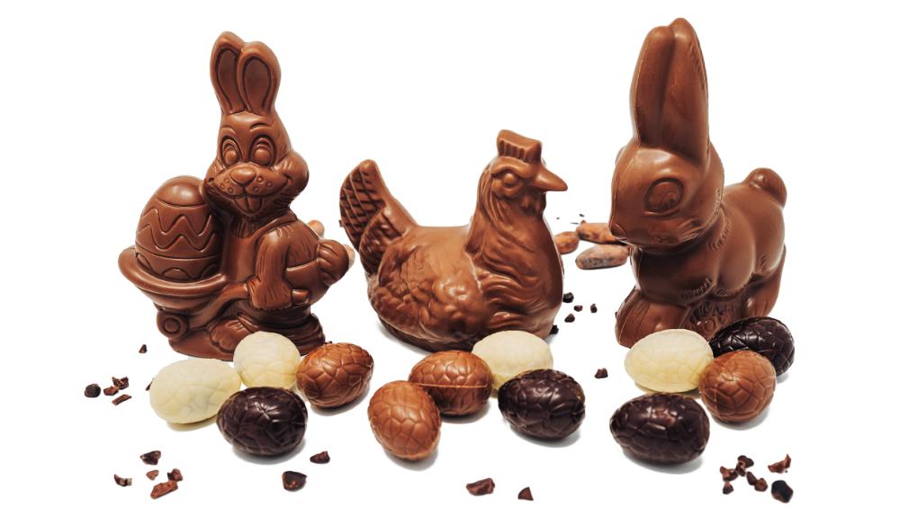 sigoji_chocolats_paques_2020