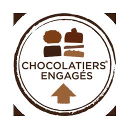 Chocolatiers Engagés
